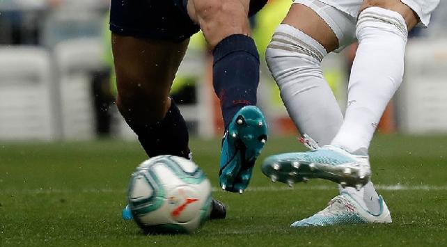 TFF Sağlık Kurulu 'Futbola Dönüş Öneri Protokolü'nü açıkladı