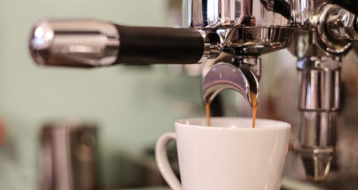 Toptan Kahve Ürünleri