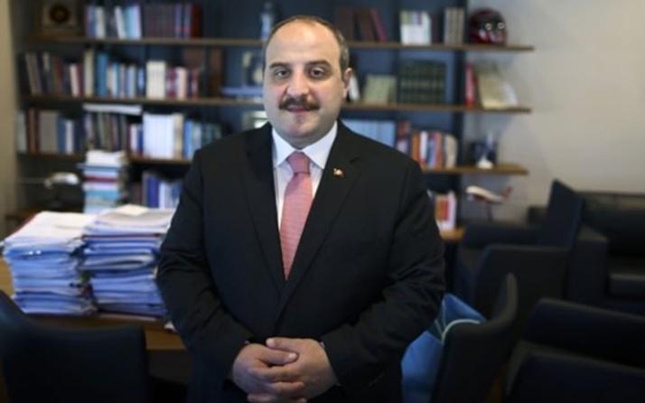 Türkiye'den Uzay Ajansı için yıldızlar takımı