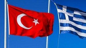 Türkiye-Yunanistan askeri heyetleri 11. kez toplandı