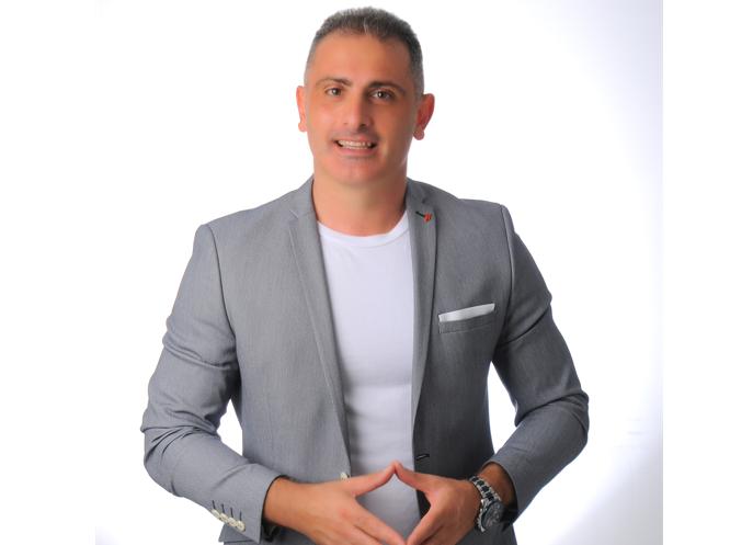 Türkiye'nin en iyi Eğitim Uzmanı Bülent Gündağ MERT