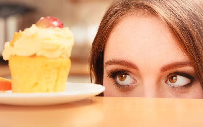 Uzmanı açıkladı! Fazla şeker kanser sebebi... Zararları vücuttan nasıl atılır?