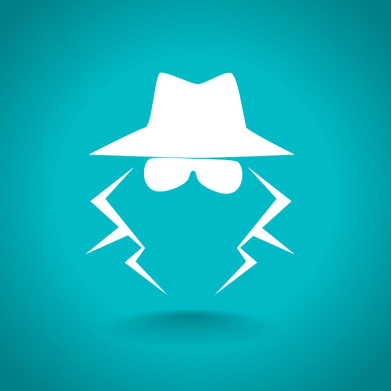 Yeni bir ESET analizi daha:  İki siber suç çetesi bilgi hırsızlığı için işbirliği yapıyor