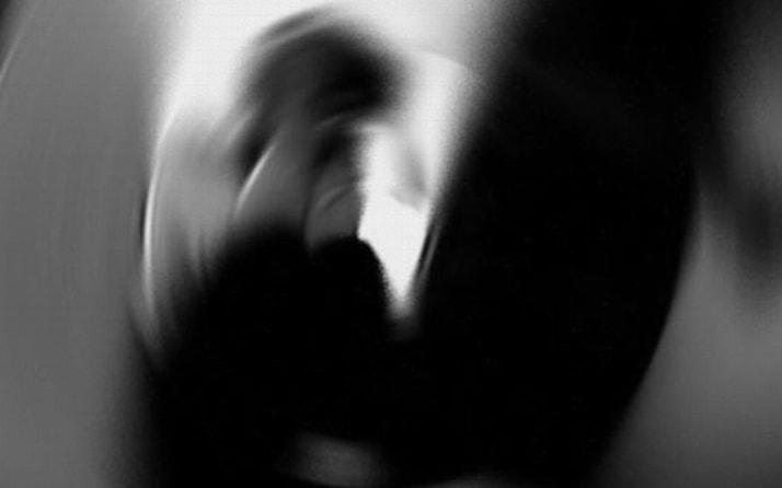 Zonguldak'ta kızlarına cinsel istismarla suçlanan babanın tahliye talebine ret