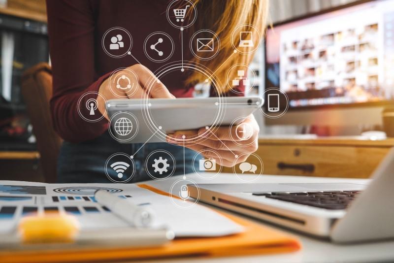 Zyxel, 2021'i şekillendirecek ağ trendlerini açıkladı